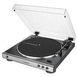 Gramofony  AUDIO TECHNICA