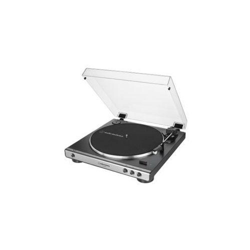 Audio technica Gramofon audio-technica at-lp60xusb (4961310147242)