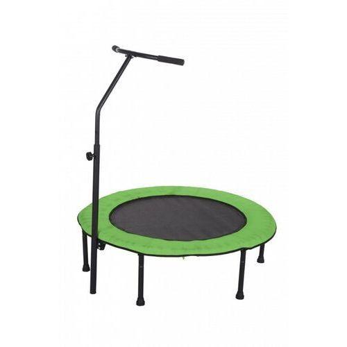 Trampolina Fitness Circle 40 Inch zielona