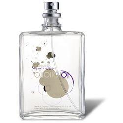 Testery zapachów unisex Escentric Molecules Pachnidełko