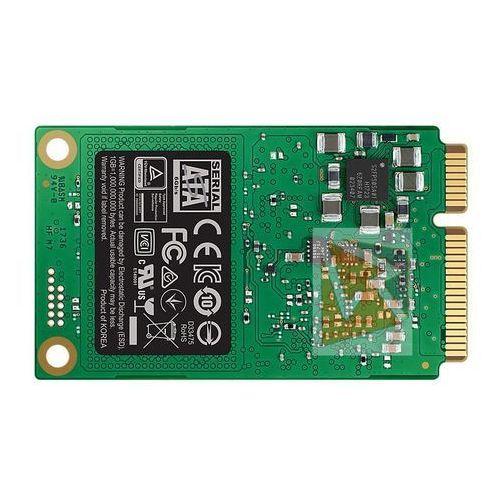 Samsung 860 EVO MZ-M6E500BW 500GB, MZ-M6E500BW