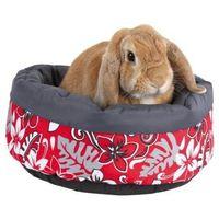 Trixie mięciutkie legowisko dla królika 35cm