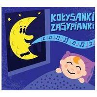 Kołysanki zasypianki (Digipack), SL 048-2