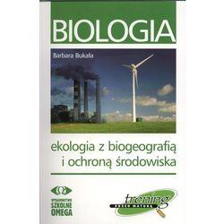 Biologia  Wydawnictwo szkolne Omega