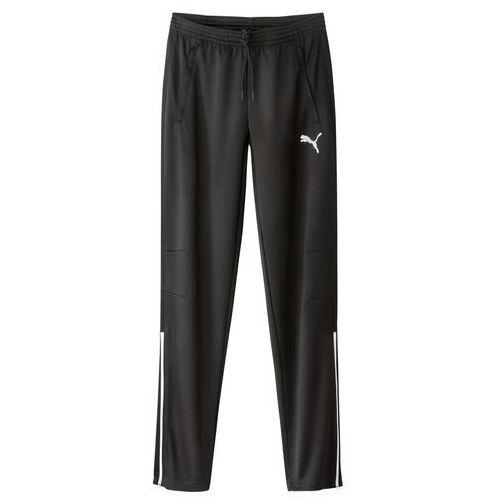 4c504114e0b83 Sklep Healthy Sport Life · Odzież sportowa · Pozostała odzież sportowa ·  PUMA · Spodnie dresowe z poliestru. Spodnie dresowe z poliestru marki Puma