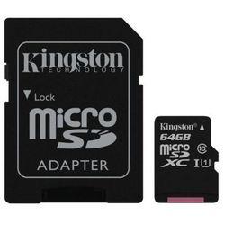 Pozostałe akcesoria do kamer cyfrowych  KINGSTON ELECTRO.pl
