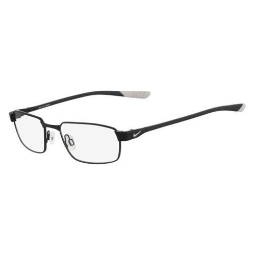 Okulary korekcyjne 4274 004 Nike