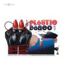 Plastic Dance V.1