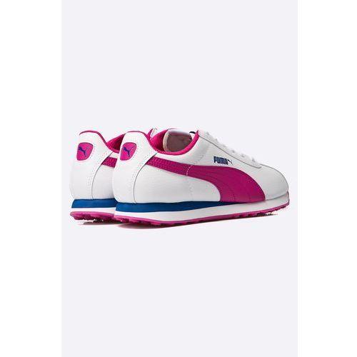Buty dziecięce (Puma)