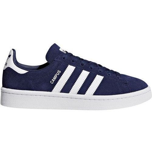 Buty campus by9579, Adidas, 35.5-38
