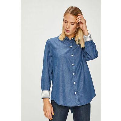 Koszule damskie Levi's ANSWEAR.com