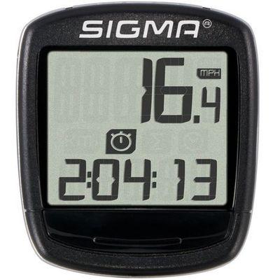 Liczniki rowerowe  Media Expert