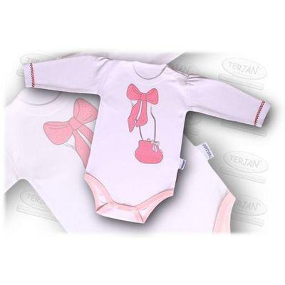 Body niemowlęce PRODUCENT ODZIEŻY NIEMOWLĘCEJ