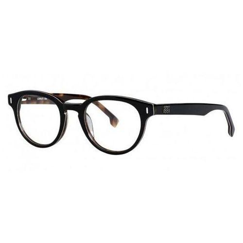 Cerruti Okulary korekcyjne ce6033 c00