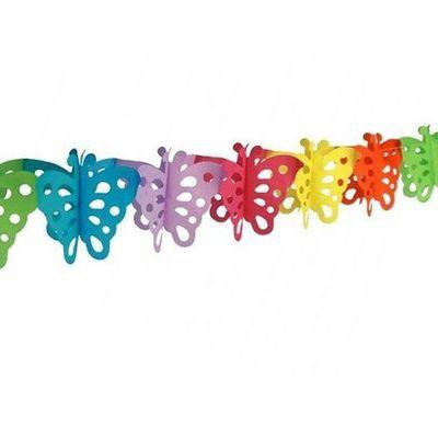 Różności dekoracyjne Party Deco PartyShop Congee.pl