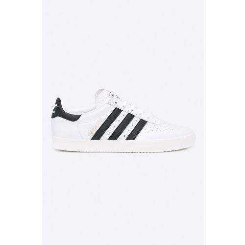 Adidas Originals - Buty Adidas 350