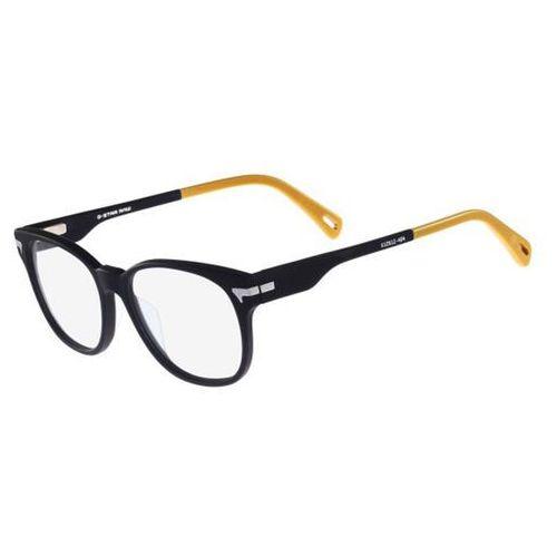 Okulary korekcyjne g-star raw gs2612 404 G star raw