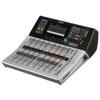 Yamaha TF1 mikser cyfrowy 16 kanałowy