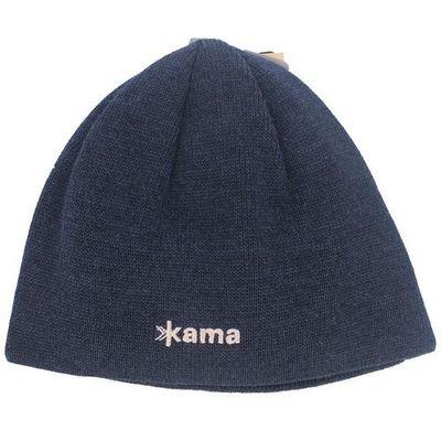 Nakrycia głowy i czapki Kama SHARG.PL