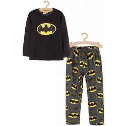 Piżamy dziecięce  Batman 5.10.15.