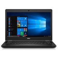 Dell Latitude  N033L548014EMEA