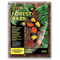 podłoże do terrarium forrest bark 8,8 l marki Exo terra