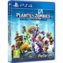 Plants vs. Zombies Battle for Neighborville (PS4)