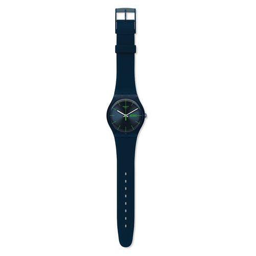 Swatch SUON700