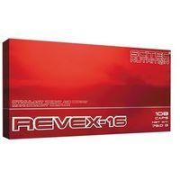 Tabletki SCITEC Nutrition Revex-16 108 tabl
