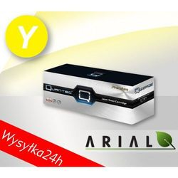 Tonery i bębny  quantec Arial tonery, baterie do laptopów