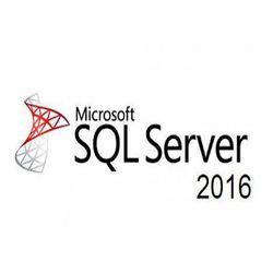 Systemy operacyjne  Microsoft Comel-it