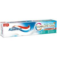 Aquafresh Complete Care Pasta do zębów Extra Fresh 100ml (5000347014802)