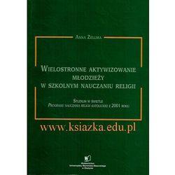 Pedagogika  Uniwersytet Warmińsko-Mazurski w Olsztynie Abecadło Księgarnia Techniczna