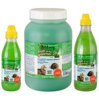 Iv san bernard szampon miętowy 1l - darmowa dostawa od 95 zł! (8022767001641)