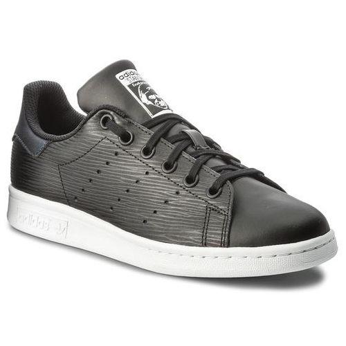 Buty adidas Originals Continental 80 G28215 Ceny i opinie Ceneo.pl