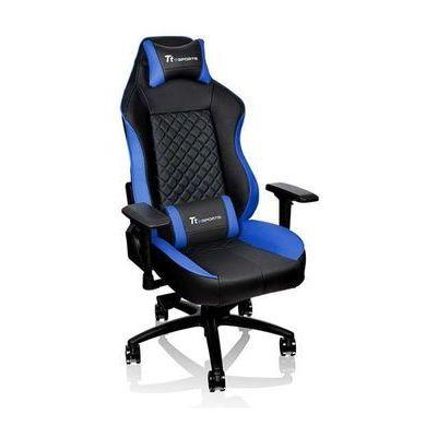 Fotele gamingowe Ttesports