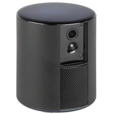 Kamery monitoringowe Somfy
