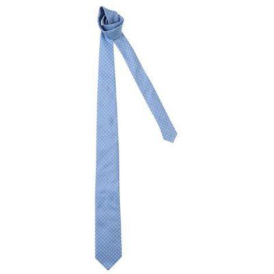 Krawaty, muszki, fulary HUGO About You