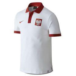 Męskie koszulki polo  NIKE FanZone.pl - strefa Kibiców
