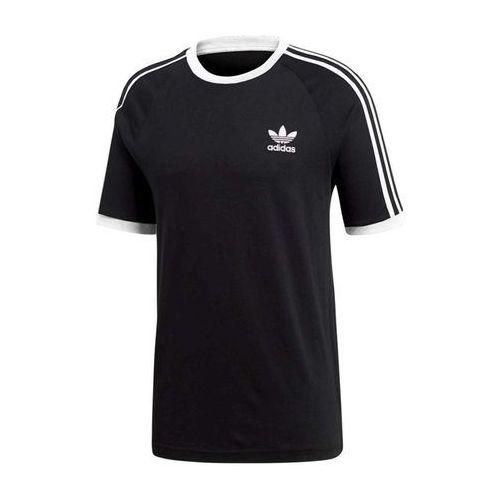 Koszulka adidas Originals 3-Stripes T-shirt (CW1202), bawełna