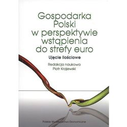 Socjologia  Empik.com TaniaKsiazka.pl