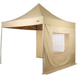 Pawilony i namioty ogrodowe  STILISTA ® Makstor
