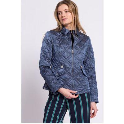eb63cc2fb8668 Kurtki damskie Trussardi Jeans ceny, opinie, recenzje - szans.pl
