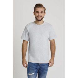 T-shirty męskie  Gucio Ekskluzywna.pl