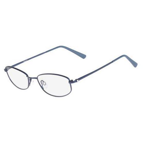 Okulary korekcyjne eartha 320 Flexon