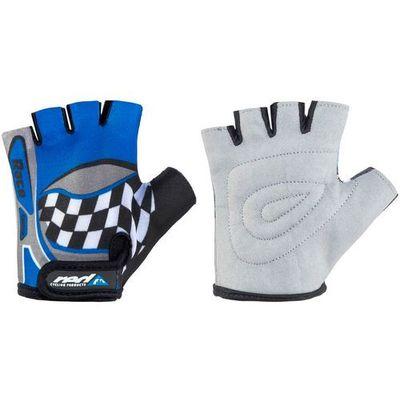 Rękawiczki dla dzieci Red Cycling Products Bikester