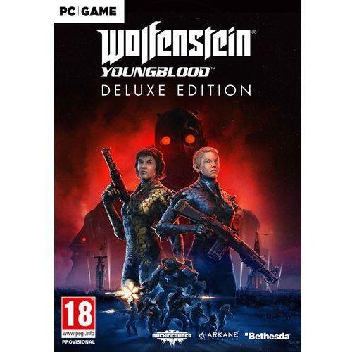 Wolfenstein Youngblood (PC)