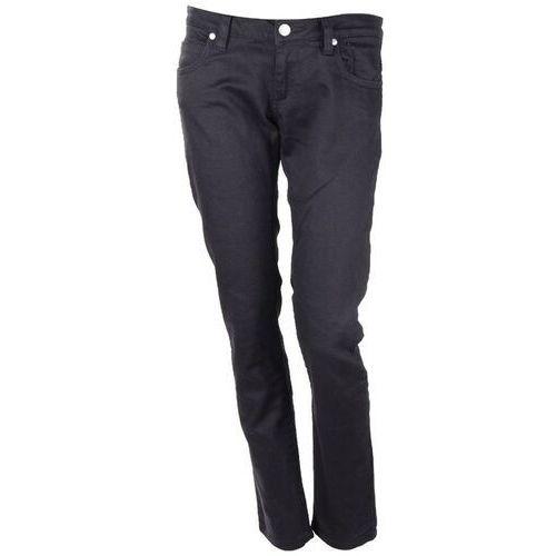 Spodnie - nina b/b (b b), Reell