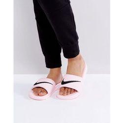 Sandały damskie Nike ASOS