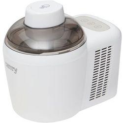 Maszyny do lodów  Camry